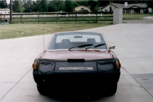 20091014-untitled shoot-porsche 914 1995